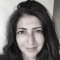 Bindi Dholakia