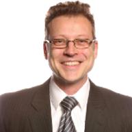 Prof. Michael Dickmann
