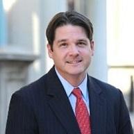 Dr. Mark Horney